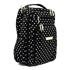 Ju Ju Be Be Right Back Diaper Bag - Legacy The Duchess