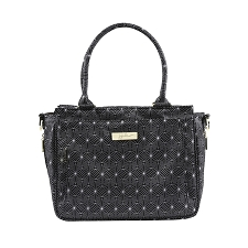 Ju Ju Be Be Classy Diaper Bag - Legacy The Knight Stars