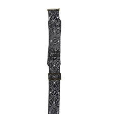 Ju Ju Be Messenger Bag Strap - Legacy The Knight Stars