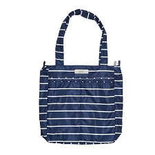 Ju Ju Be Be Light Diaper Bag - Coastal The Nantucket
