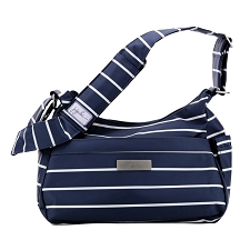 Ju Ju Be Hobobe Diaper Bag - Coastal The Nantucket