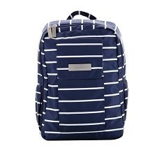 Ju Ju Be Mini Be Bag - Coastal The Nantucket