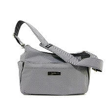 Ju Ju Be Hobobe Diaper Bag - Legacy Queen of The Nile
