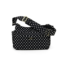 Ju Ju Be Hobobe Diaper Bag - Legacy The Duchess
