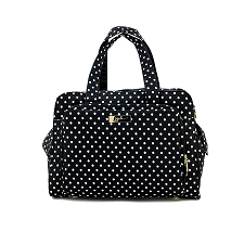 Ju Ju Be Be Prepared Diaper Bag - Legacy The Duchess