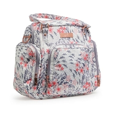 Ju Ju Be Be Supplied Bag - Sakura Swirl