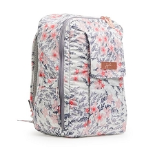 Ju Ju Be Mini Be Bag - Sakura Swirl