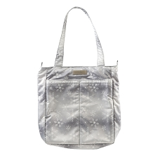 Ju Ju Be Be Light Diaper Bag - Snow Queen