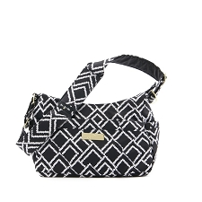 Ju Ju Be Hobobe Diaper Bag - Legacy The Empress
