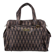 Ju Ju Be Be Prepared Diaper Bag - Legacy The Versailles