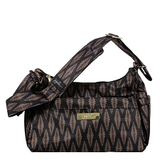 Ju Ju Be Hobobe Diaper Bag - Legacy The Versailles