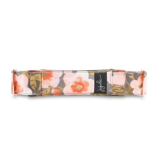 Ju Ju Be Messenger Bag Strap - Whimsical Whisper