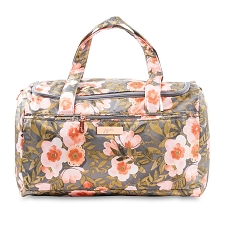 Ju Ju Be Starlet Diaper Bag - Whimsical Whisper