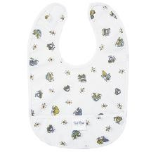 Kushies Premium Waterproof Bib
