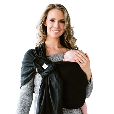 Lillebaby Eternal Love Ring Sling - Magic