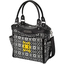 City Carryall - Casbah Nights