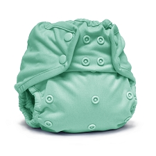 Rumparooz One Size Diaper Cover with Snaps