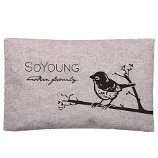 SoYoung Large Ice Pack