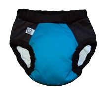 Super Undies Bedwetting Pants - 2014 Version