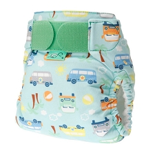 Tots Bots SwimTot Swim Diaper