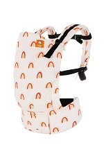 Tula Preschool Carrier - Joyful