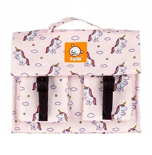 Tula Kids Backpack - Unicornicopia