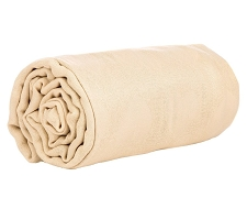 Tula Cuddle Me Blanket - Love Cream
