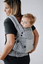 Tula Explore Baby Carrier - Coast Beyond