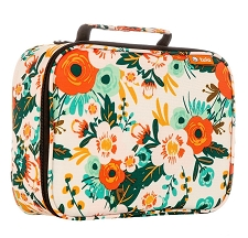 Tula Kids Lunch Bag - Marigold