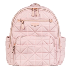 TWELVElittle Companion Backpack 2.0 - Blush Pink