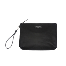 TWELVElittle Easy Diaper Pouch - Black