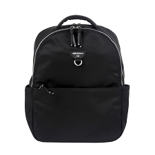 TWELVElittle On-The-Go Backpack - Black