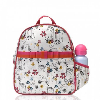 Babymel Backpack for Kids - Buzzy Bee