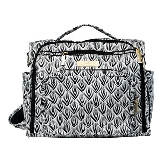 Ju Be Bff Diaper Bag Cleopatra
