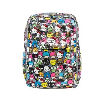 9c5821541d JuJuBe Minibe Bag for Kid - Hello Kitty Hello Friends