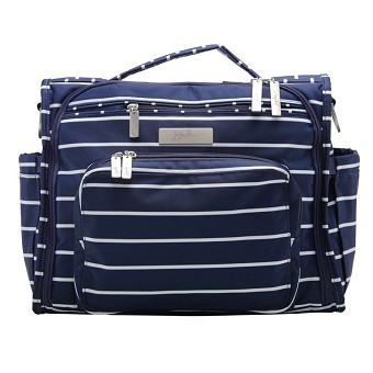 Ju Be Bff Diaper Bag Coastal The Nantucket