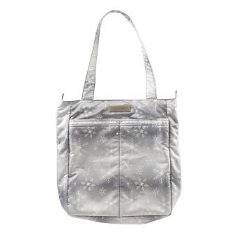 Ju Ju Be Be Light Diaper Bag - Snow Queen 8d157650f7c36