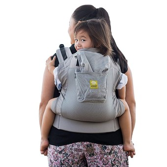 9c542a3b369 thumbnail.asp file assets images Product Lillebaby NEW Lillebaby.CARRYON. Airflow lilleybaby-carryon-airflow-carrier-mist-1.jpg maxx 340 maxy 0