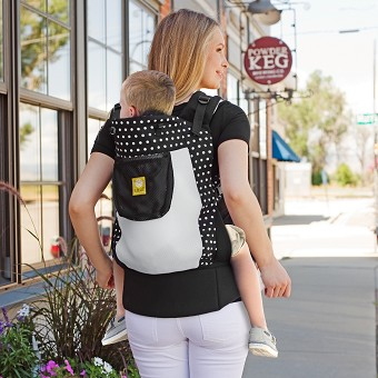 0df057f17d8 thumbnail.asp file assets images Product Lillebaby NEW Lillebaby.CARRYON. Airflow lilleybaby-carryon-airflow-carrier-spoton-1.jpg maxx 340 maxy 0