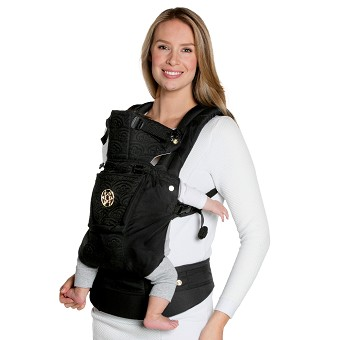c5f9a4c5577 thumbnail.asp file assets images Product Lillebaby NEW Lillebaby.COMPLETE .Embossed lillebaby-carrier-complete-embossed-noir-1.jpg maxx 340 maxy 0