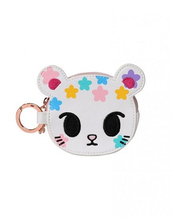 Tokidoki Palette Coin Purse - Sweet Gift Collection