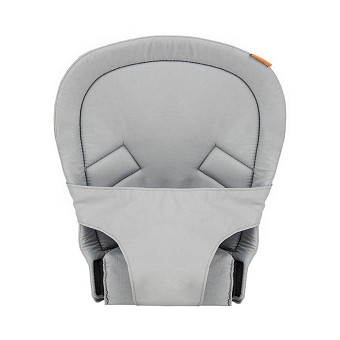 Tula Baby Carrier Infant Insert - Gray