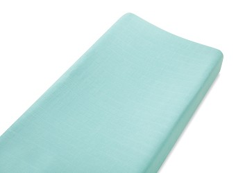 Aden and Anais Bamboo Changing Pad Cover