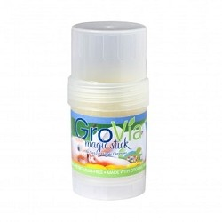 GroVia Mini Magic Stick - All Natural Diaper Ointment