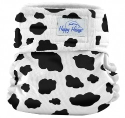 Happy Heinys Mini One Size Pocket Diaper