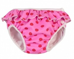 Imse Vimse Swim Diapers