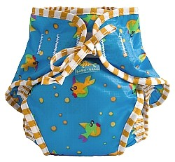 Kushies Swim Diapers
