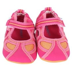 dd3cfae0661c3 Robeez Mini Shoez - Baby Shoes - Wave Catcher
