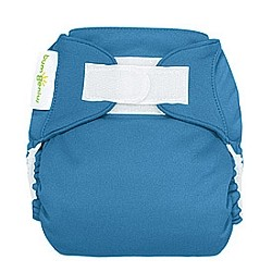 bumGenius 3.0 One-Size Cloth Diaper (DISCOUNTINUED)